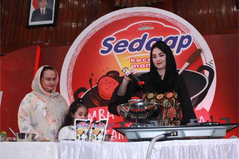 sby_2746