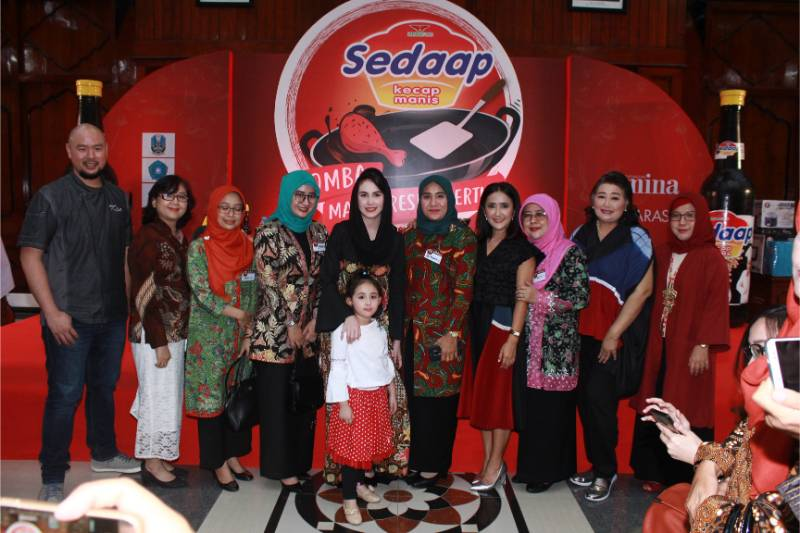 sby_2753
